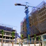 Danh sách 11 dự án bị đề nghị đình chỉ xây dựng và thanh tra tại TP.HCM