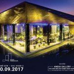 Lễ mở bán giai đoạn 2 dự án River Panorama