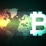 Tại sao nhiều người lao vào Bitcoin