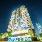 An Gia Riverside và An Gia Skyline lọt vào top căn hộ được săn đón đầu năm