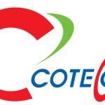 Ý Nghĩa logo Coteccons mới