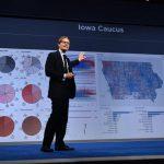 Big Data đã ảnh hưởng đến bầu cử tổng thống Mỹ và Brexit như thế nào