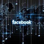 Giải pháp hạn chế Big Data ảnh hưởng đến người dùng