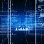 Big Data gây hiểm họa cho người dùng như thế nào