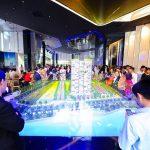 Căn hộ đẳng cấp nhất Nam Sài Gòn Sky 89 ra mắt khách hàng