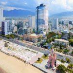 Bí ẩn đại gia Vịnh Nha Trang trên thị trường bất động sản