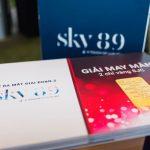 Mở bán giai đoạn 2 dự án Sky 89 quận 7